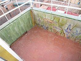 Piso en alquiler en calle Alonso V, Casco Histórico en Zaragoza - 307178203
