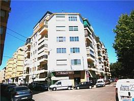 Piso en venta en calle Fernando El Catolico, Calatayud - 307178503