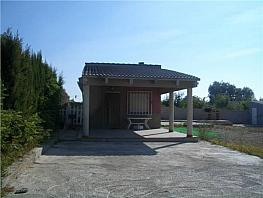 Casa en venta en urbanización La Corona Calle F, Burgo de Ebro (El) - 307178950