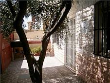 casa-en-venta-en-torrero-la-paz-en-zaragoza-208644314