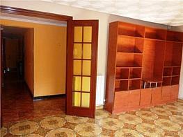Wohnung in verkauf in calle Don Pedro de Luna, Delicias in Zaragoza - 307179007