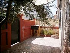 casa-en-venta-en-torrero-la-paz-en-zaragoza-208644650