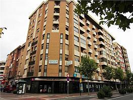Oficina en alquiler en calle Delicias, Delicias en Zaragoza - 307177309