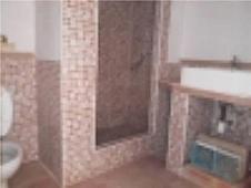 piso-en-alquiler-en-actur-rey-fernando-en-zaragoza-215913258