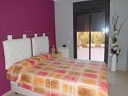 Bajo en venta en calle Merce Rodoreda, Arboç, l´ - 272661154