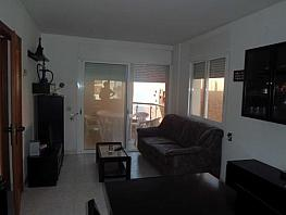 Piso en venta en calle Sant Joan de Deu, Calafell - 272661352