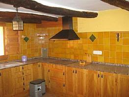 Casa adosada en venta en Albinyana - 272661439