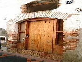 Casa en venta en calle Fortuny, Bisbal del Penedès, la - 293024973