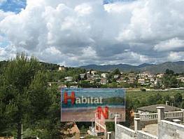 Chalet en venta en calle Claudio Coello, Bisbal del Penedès, la - 293025012