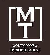 Plano - Apartamento en alquiler en calle Quintela, Ourense - 284824400