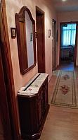 Pasillo - Piso en alquiler en calle Carballeira, Ourense - 301336672