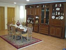 Pis en venda calle A Derrasa, Pereiro de Aguiar (O) - 145951346