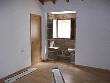 Casa en venta en calle San Cibrao Das Viñas, San Cibrao das Viñas - 145952485