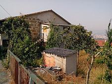Casa rural en venta en calle Cta Lonia, Ourense - 145953926
