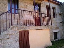 Casa en venta en calle Ermide, Paderne de Allariz - 145955213