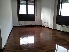 Piso en venta en calle Quintián, Ourense - 145956975