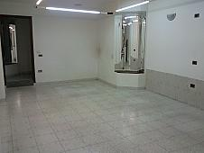 Local comercial en venta en calle Universidad, Ourense - 146179179