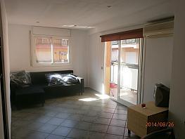 Piso en alquiler en calle Republica Argentina, Eixample Tarragona en Tarragona - 306533974
