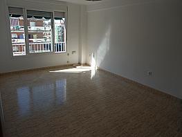 Piso en alquiler en calle Jaume I, Barris Marítims en Tarragona - 323060346