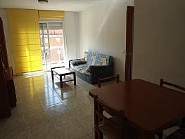 Piso en alquiler en calle Eivissa, Barris Marítims en Tarragona - 329583190