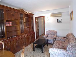 Piso en alquiler en calle Catalunya, Eixample Tarragona en Tarragona - 333119946