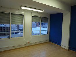 Despacho en alquiler en calle Ramon y Cajal, Eixample Tarragona en Tarragona - 387955508