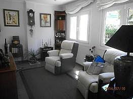 Xalet en venda passatge Bonaire, Sant Pere i Sant Pau a Tarragona - 146600457