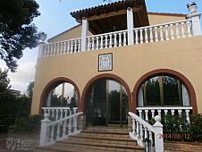 Cases de lloguer Tarragona