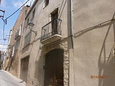 Casas en alquiler Constantí