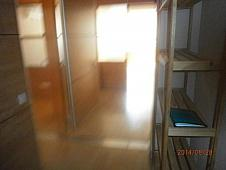 Bureaux à location Tarragona