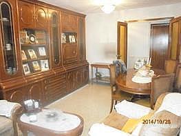 Wohnung in verkauf in calle Reding, Tarragona - 159485775
