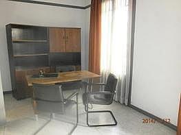 Oficina en venda carrer Cervantes, Eixample Tarragona a Tarragona - 162000147
