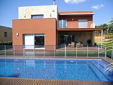 Casas en alquiler Tarragona