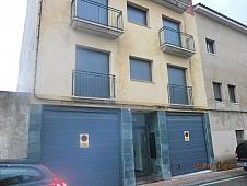 Appartamento en affitto en calle Doctor Porta, Secuita, La - 164373787