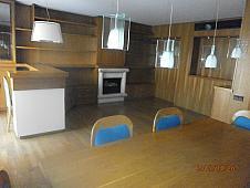 Appartamento en vendita en calle Ramon y Cajal, Eixample Tarragona en Tarragona - 172295500