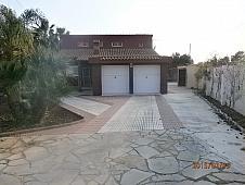 Casa en venda carrer Onze de Stembre, Secuita, La - 177804266