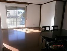 Wohnung in verkauf in calle Avdcatalunya, Urbanitzacions Llevant in Tarragona - 178839878