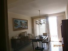 Pis en venda carrer Governador Gonzalez, Eixample Tarragona a Tarragona - 180208022