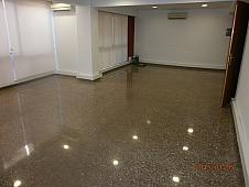 Ufficio en affitto en calle Rambla Nova, Tarragona - 187094929