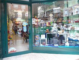 Local comercial en alquiler en calle Prat de la Riba, Eixample Tarragona en Tarragona - 377100779