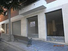 Local comercial en alquiler en calle Federic Mompou, Nou Eixample Sud en Tarragona - 223862607
