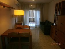 Piso en alquiler en calle Eivissa, Barris Marítims en Tarragona - 226859626