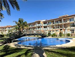 Apartamento en alquiler de temporada en Cambrils - 309167330