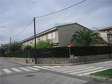 Chalets Cambrils, Tarraco