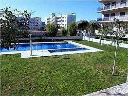 Apartamento en venta en Horta de santa maria en Cambrils - 282694575