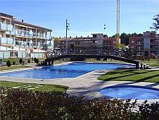 Apartamentos Cambrils, Vilafortuny