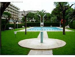 Apartamento en venta en Salou - 381414862