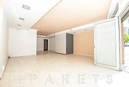 Local en alquiler en calle Roca Blanca, Cerdanyola en Mataró - 278574083