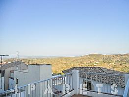 Casa en alquiler en calle , Cervera del Maestre - 306588507