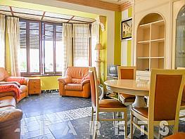 Piso en alquiler en calle , Vinaròs - 314907960
